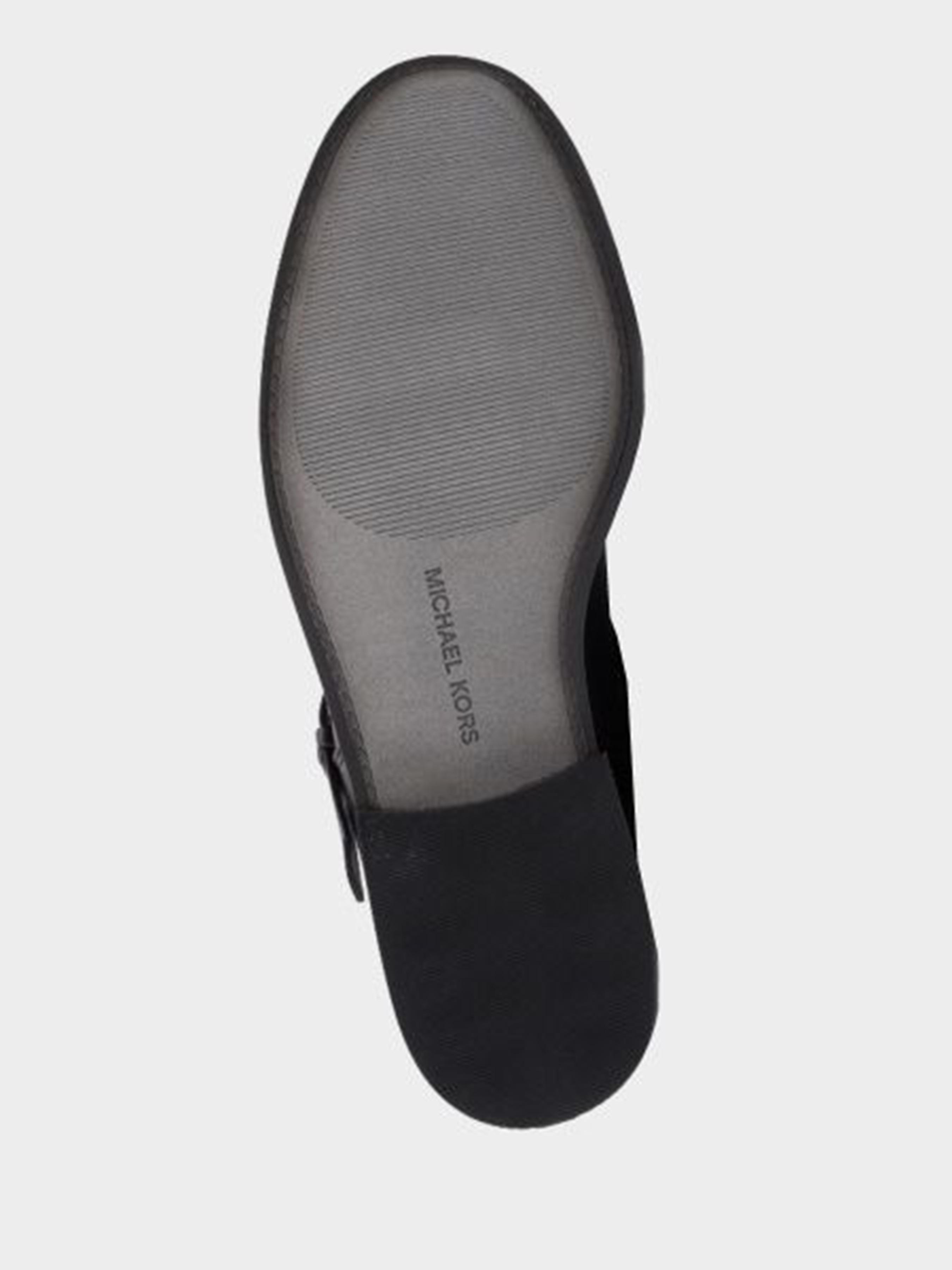 Ботинки женские Michael Kors 4Y41 продажа, 2017