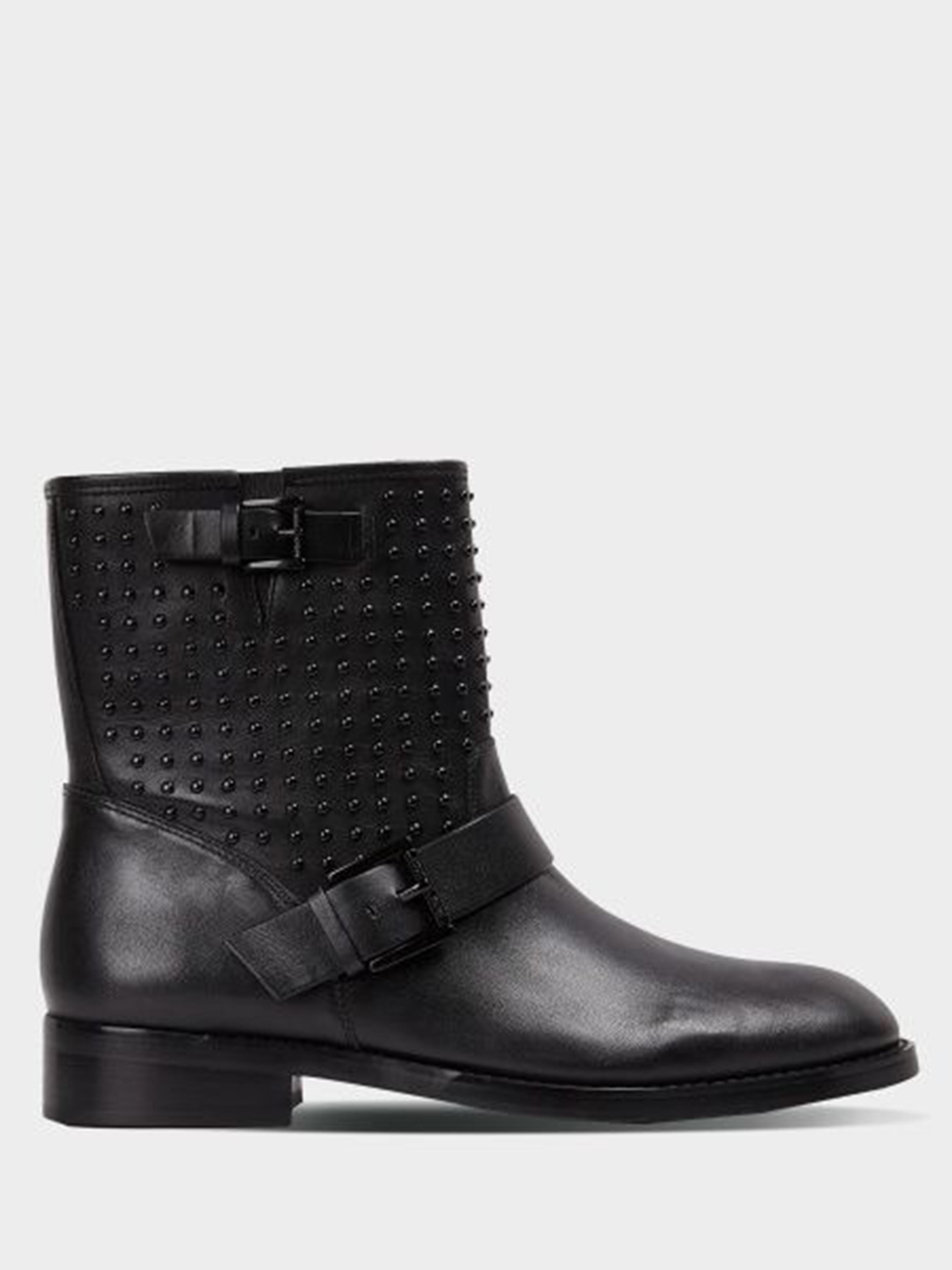 Ботинки женские Michael Kors 4Y41 размерная сетка обуви, 2017