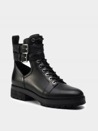 Ботинки женские Michael Kors 4Y42 размеры обуви, 2017