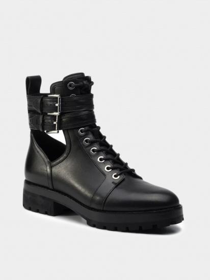 Черевики Michael Kors модель 40T9BNFE5L_620_001_0041 — фото 3 - INTERTOP