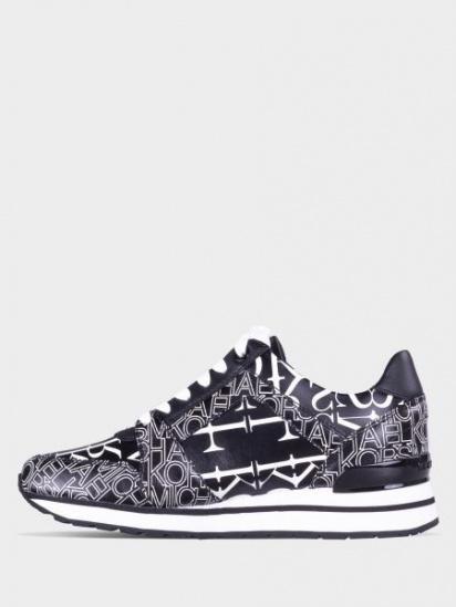 Кросівки для міста Michael Kors - фото