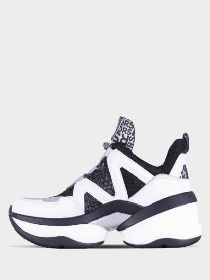 Полуботинки женские Michael Kors 4Y48 модная обувь, 2017