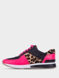 Полуботинки женские Michael Kors 4Y50 модная обувь, 2017