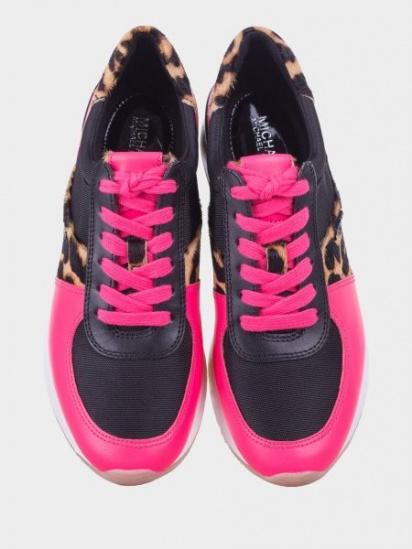 Кросівки для міста Michael Kors модель 43T9ALFS3L_620_671_0041 — фото 5 - INTERTOP