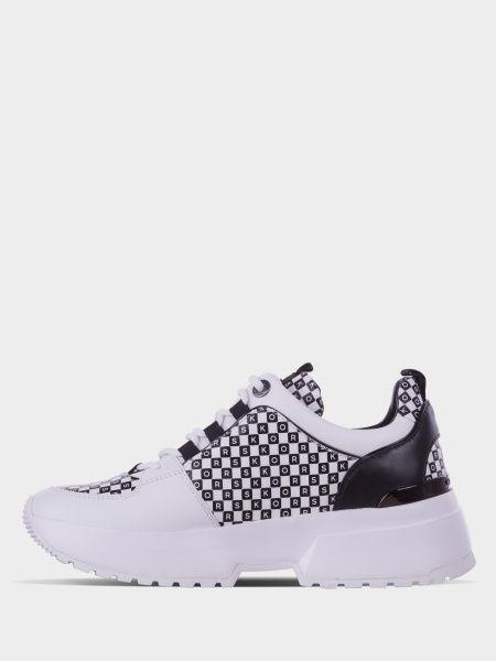 Полуботинки женские Michael Kors 4Y51 модная обувь, 2017