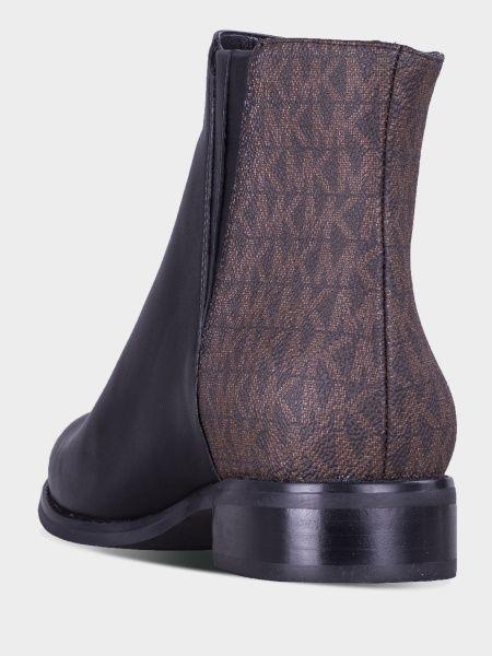 Ботинки женские Michael Kors 4Y52 размеры обуви, 2017