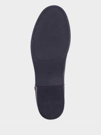 Ботинки женские Michael Kors 4Y52 продажа, 2017