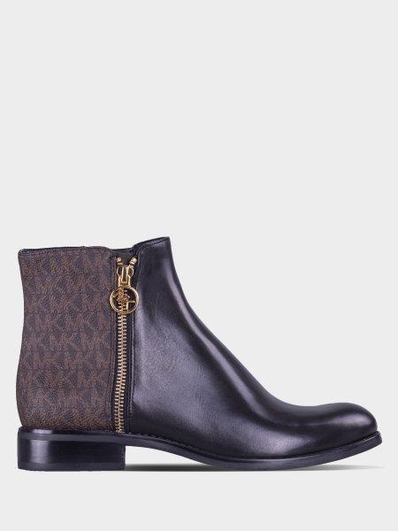 Ботинки женские Michael Kors 4Y52 размерная сетка обуви, 2017
