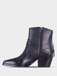 Ботинки женские Michael Kors 4Y53 купить в Интертоп, 2017
