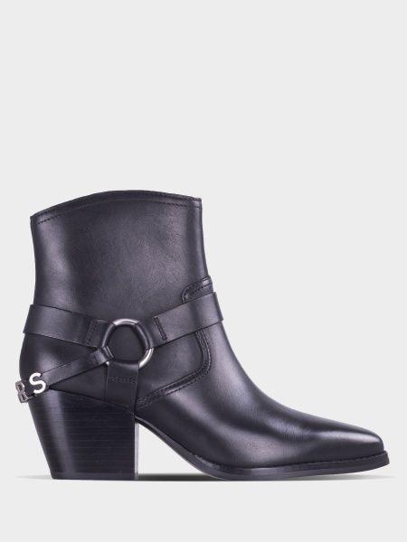 Ботинки женские Michael Kors 4Y53 размерная сетка обуви, 2017