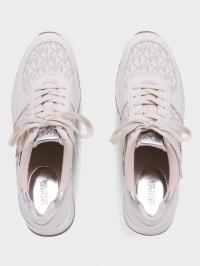 Кроссовки женские Michael Kors 4Y57 модная обувь, 2017