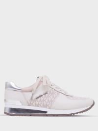 Кроссовки женские Michael Kors 4Y57 размеры обуви, 2017