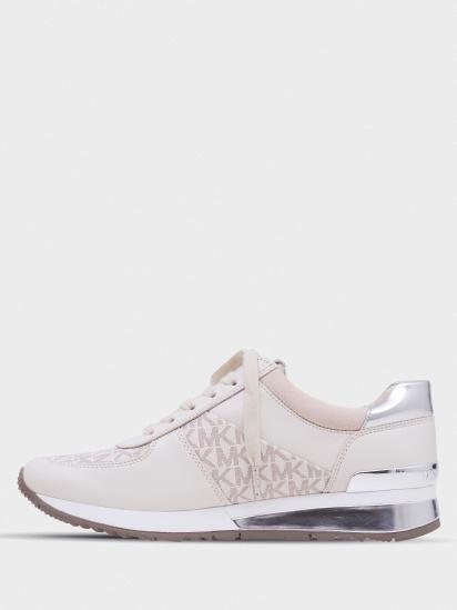 Кроссовки женские Michael Kors 4Y57 продажа, 2017