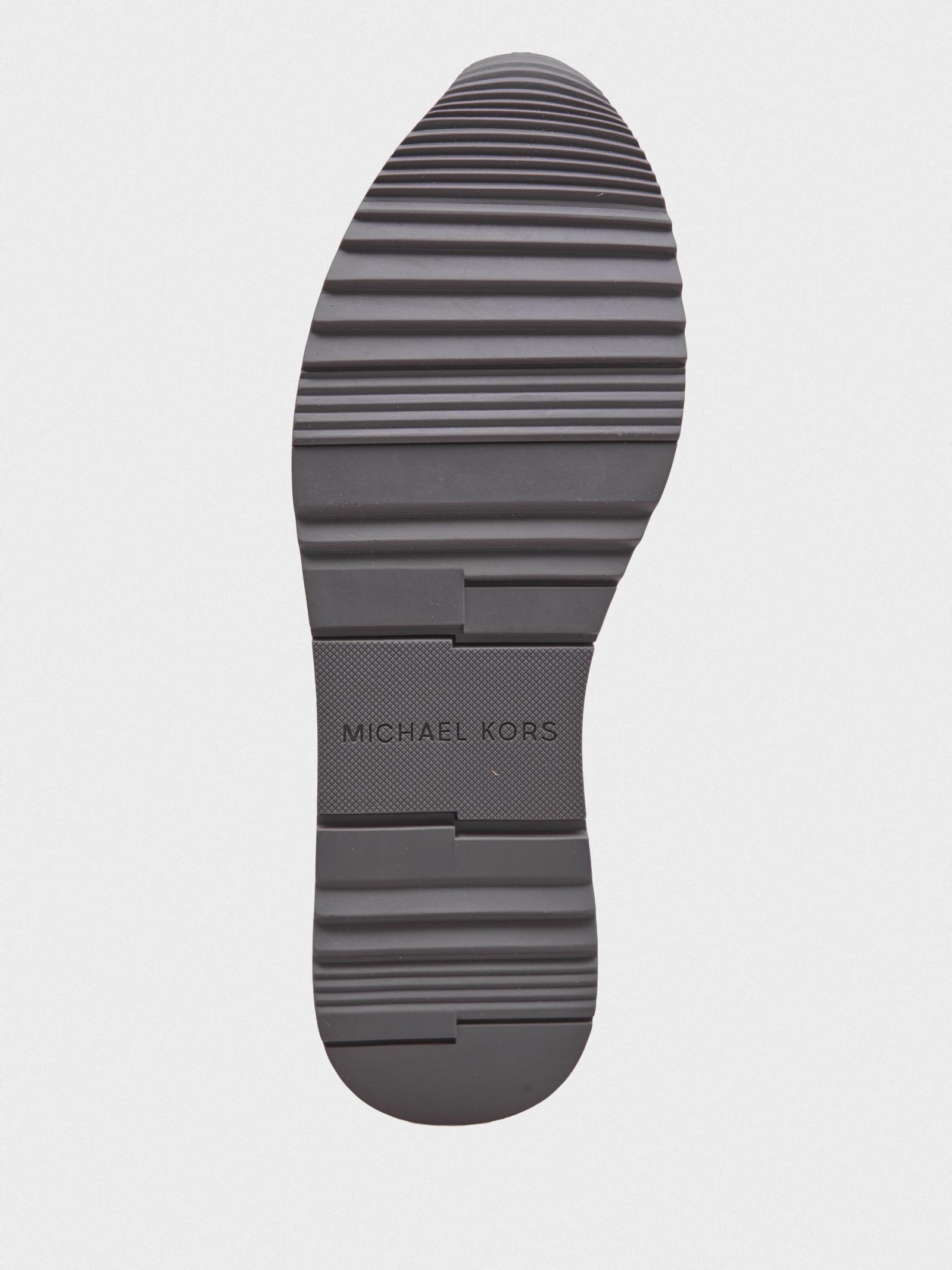 Кроссовки женские Michael Kors 4Y58 модная обувь, 2017