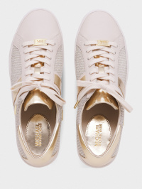 Кроссовки женские Michael Kors 4Y60 модная обувь, 2017