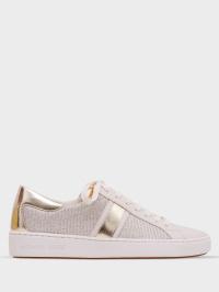 Кроссовки женские Michael Kors 4Y60 размеры обуви, 2017