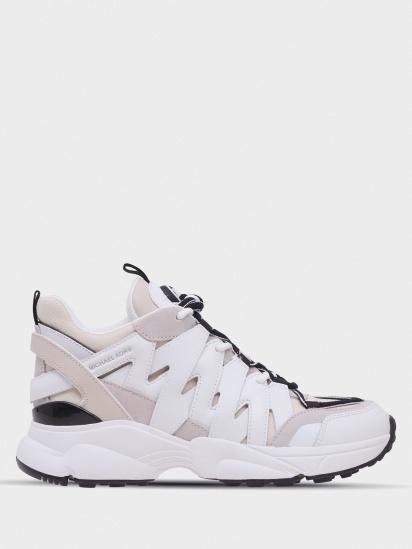 Кроссовки женские Michael Kors 4Y61 размеры обуви, 2017
