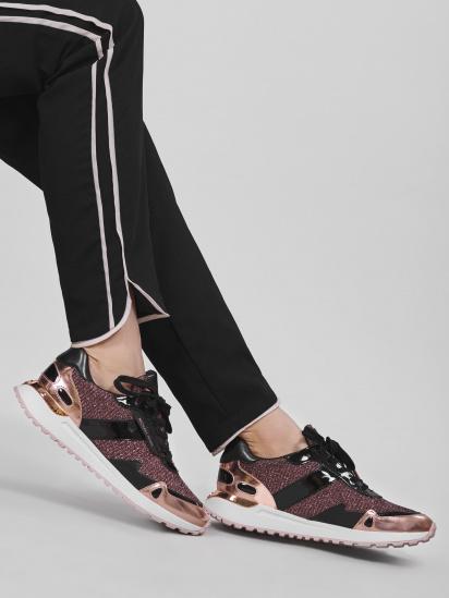 Кросівки для міста Michael Kors модель 43R0MOFP2D_635_674_0041 — фото 5 - INTERTOP