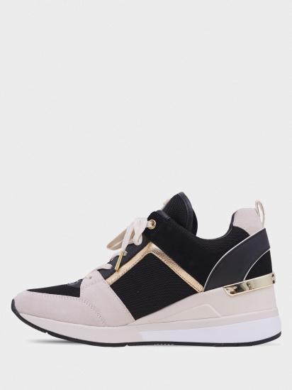 Кросівки для міста Michael Kors модель 43R9GEFS1S_635_278_0041 — фото 2 - INTERTOP