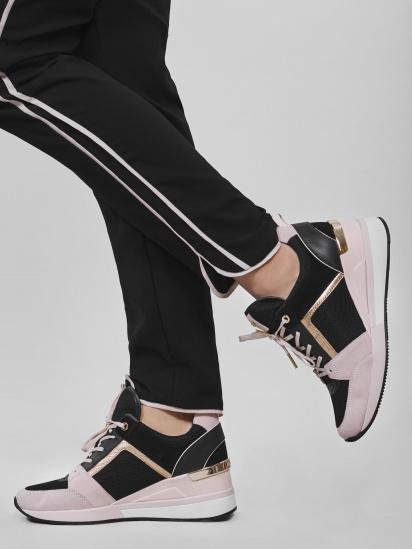 Кросівки для міста Michael Kors модель 43R9GEFS1S_635_278_0041 — фото 6 - INTERTOP