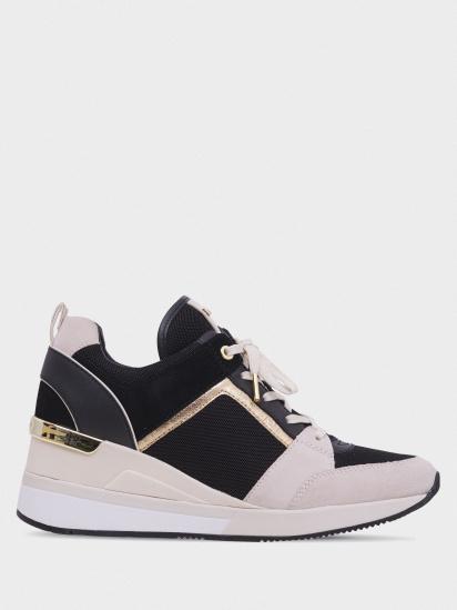 Кросівки для міста Michael Kors модель 43R9GEFS1S_635_278_0041 — фото - INTERTOP