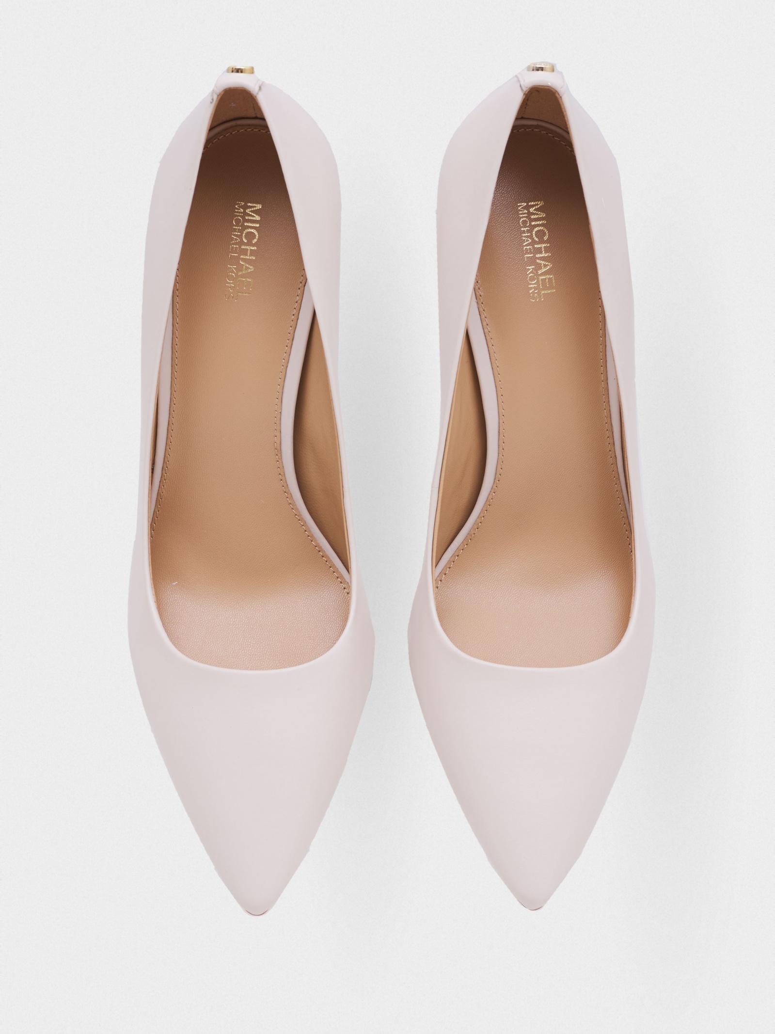 Туфли женские Michael Kors 4Y65 размеры обуви, 2017