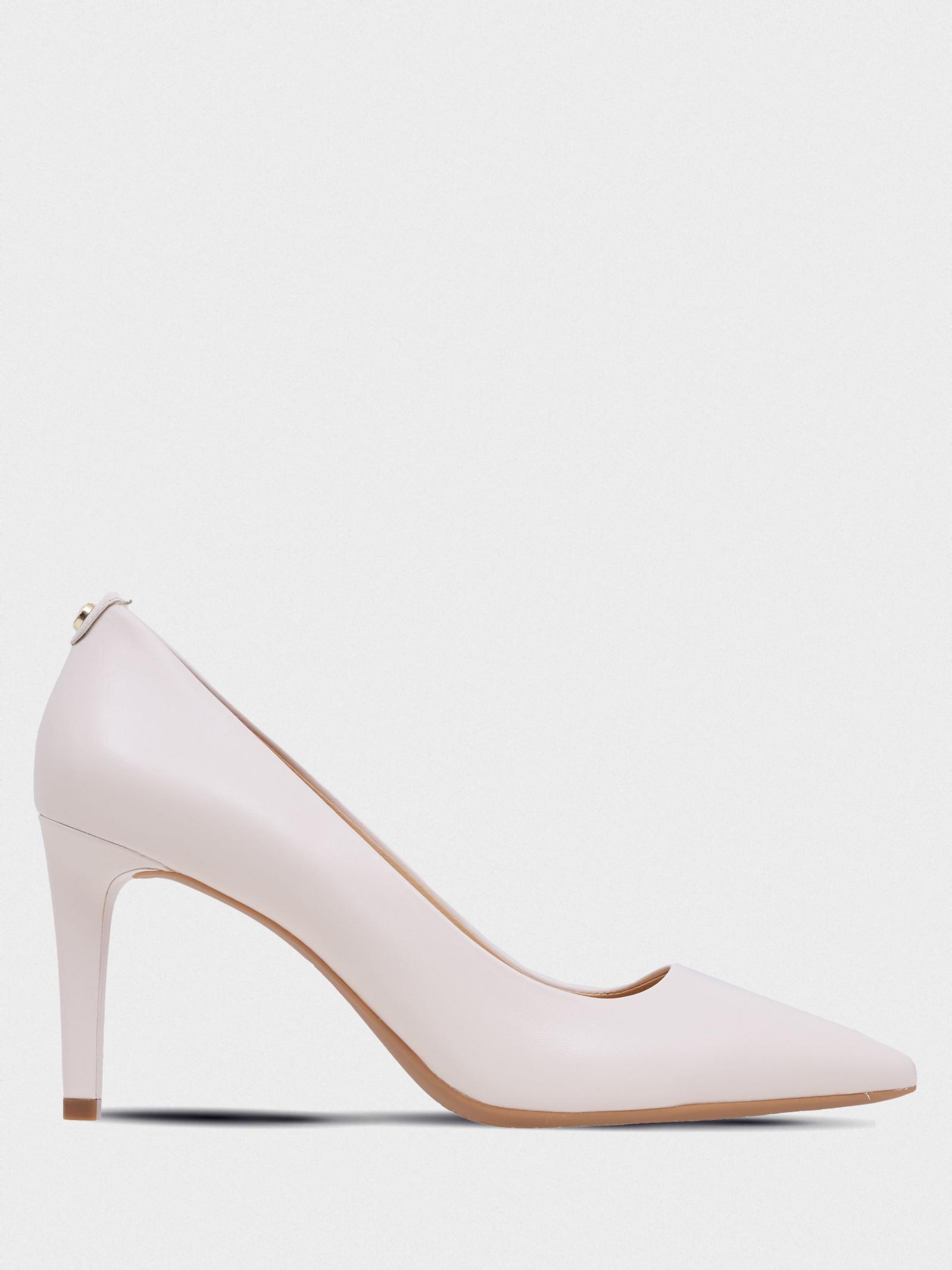 Туфли женские Michael Kors 4Y65 цена, 2017
