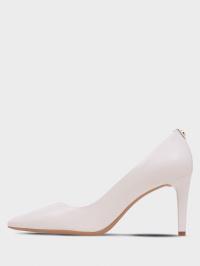 Туфли женские Michael Kors 4Y65 брендовые, 2017