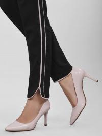 Туфли женские Michael Kors 4Y65 продажа, 2017