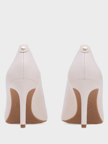 Туфли женские Michael Kors 4Y65 размерная сетка обуви, 2017