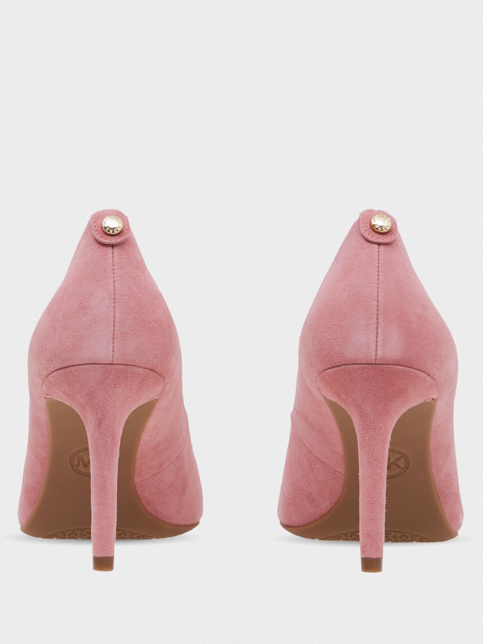Туфли женские Michael Kors 40F6DOMP1S_635_821_0041 цена обуви, 2017