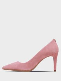 Туфли женские Michael Kors 40F6DOMP1S_635_821_0041 купить, 2017