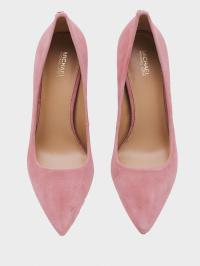 Туфли женские Michael Kors 40F6DOMP1S_635_821_0041 брендовая обувь, 2017