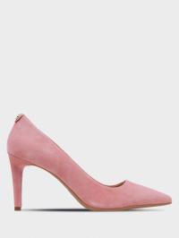 Туфли женские Michael Kors 40F6DOMP1S_635_821_0041 фото, купить, 2017
