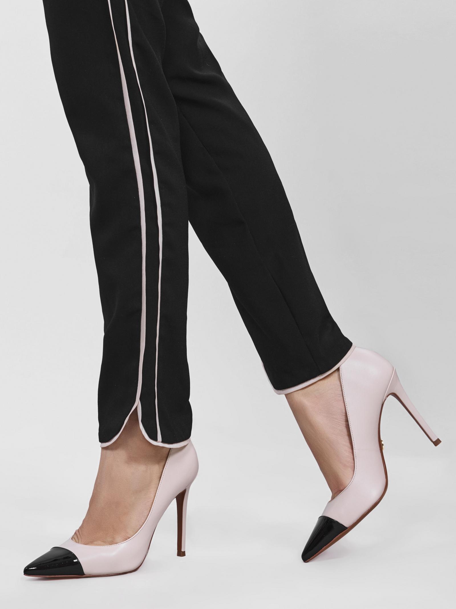 Туфли женские Michael Kors 4Y67 продажа, 2017