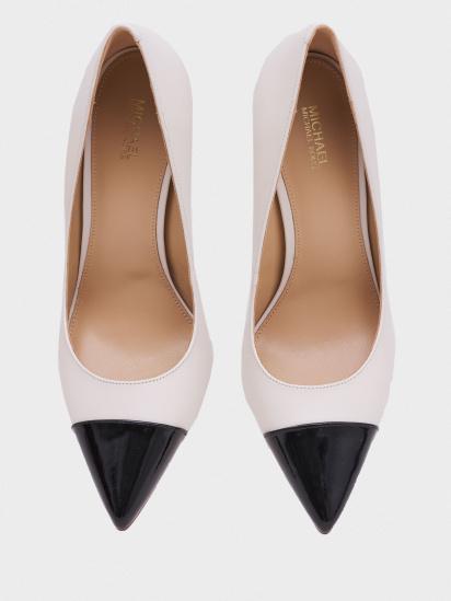 Туфлі Michael Kors - фото