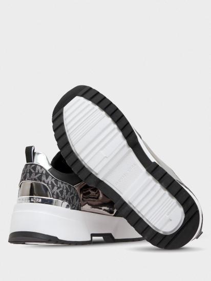 Кроссовки для города Michael Kors - фото