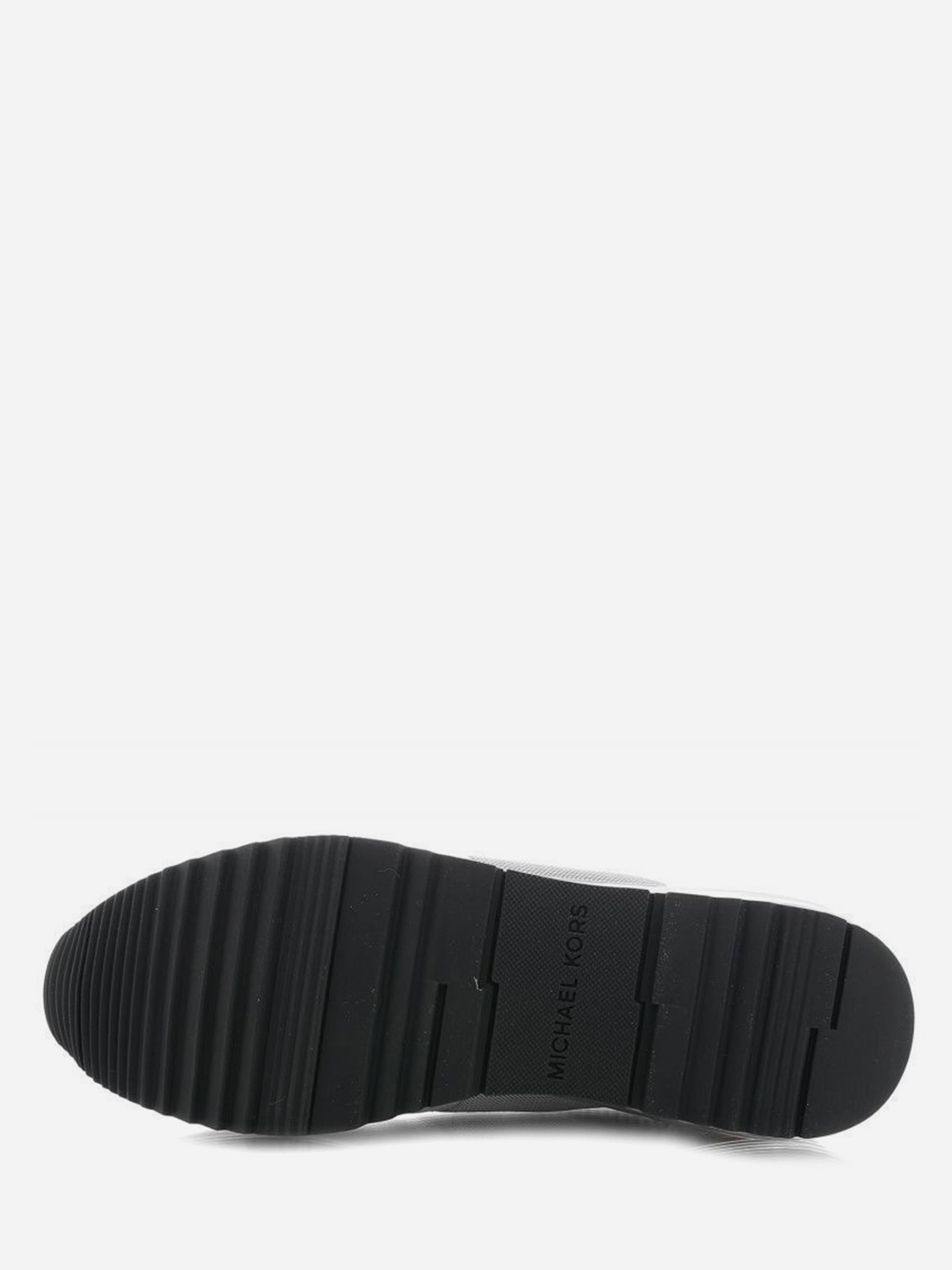 Полуботинки для женщин Michael Kors 4Y8 брендовая обувь, 2017