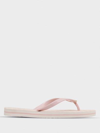 Шльопанці  жіночі Michael Kors 40S7MKFA4Q_633_639_0041 брендове взуття, 2017