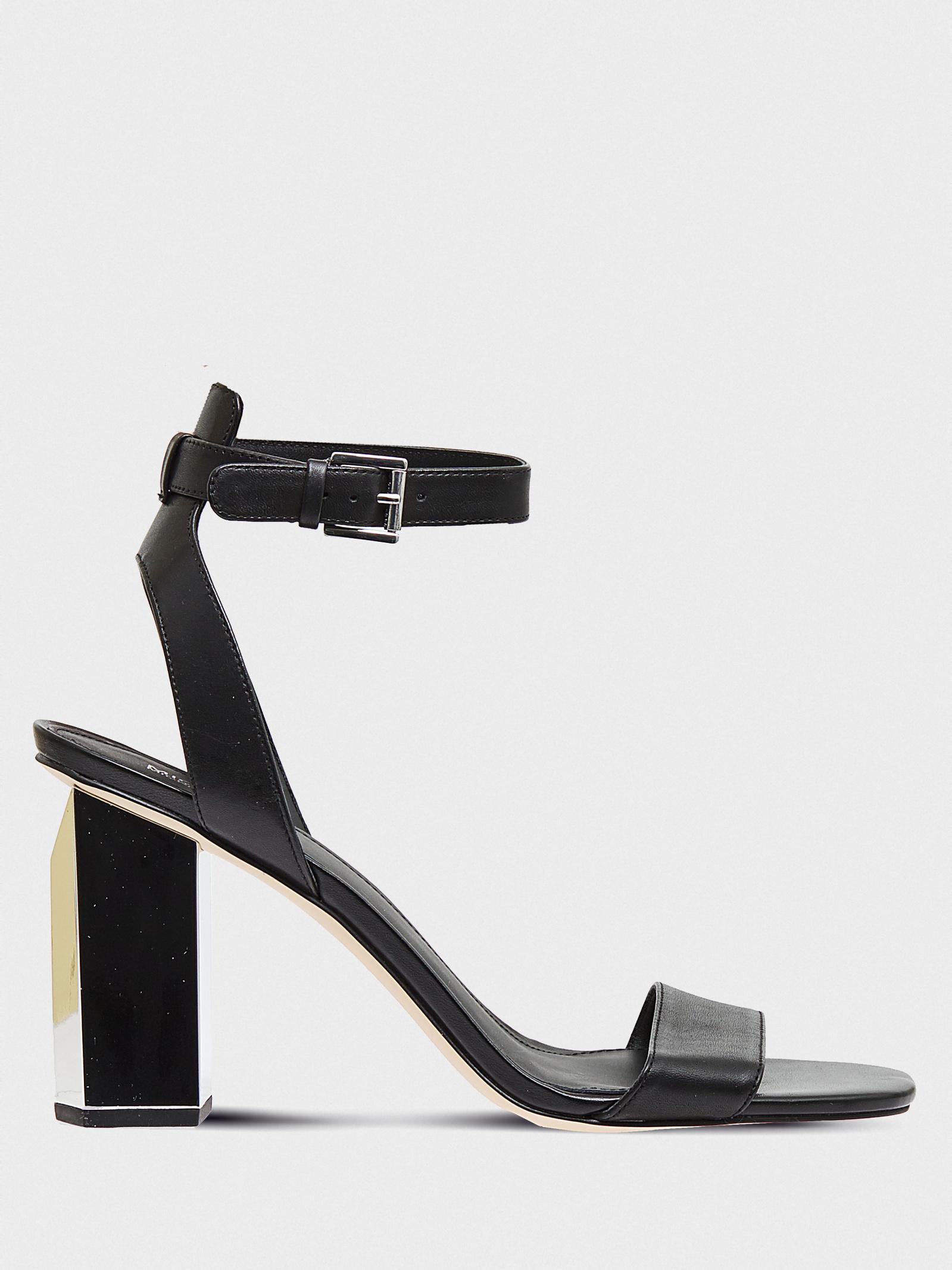 Босоніжки  жіночі Michael Kors 40S0PEHS1L_633_001_0041 брендове взуття, 2017