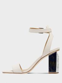 Босоніжки  жіночі Michael Kors 40S0PEHS1L_633_289_0041 модне взуття, 2017