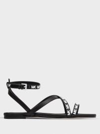 Сандалі  жіночі Michael Kors 40S0TAFA1L_633_001_0041 ціна взуття, 2017