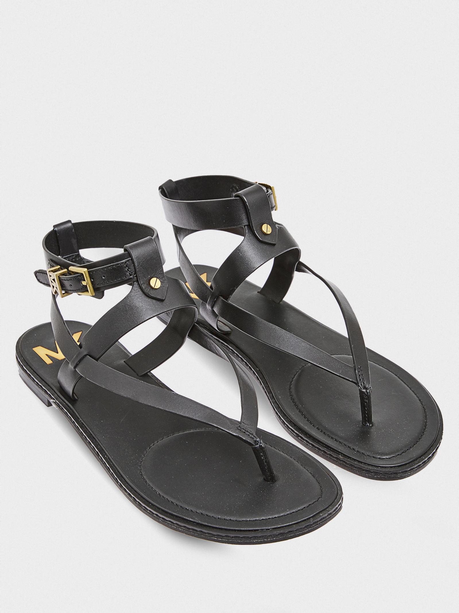 Сандалі  жіночі Michael Kors 40S0PEFA1L_633_001_0041 модне взуття, 2017