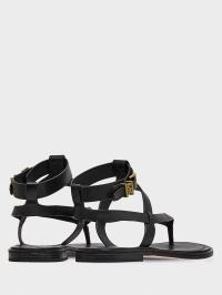 Сандалі  жіночі Michael Kors 40S0PEFA1L_633_001_0041 брендове взуття, 2017