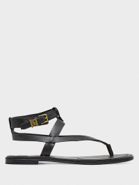 Сандалі  жіночі Michael Kors 40S0PEFA1L_633_001_0041 ціна взуття, 2017