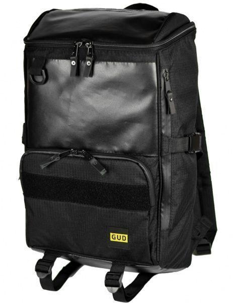 - / Рюкзак модель 501