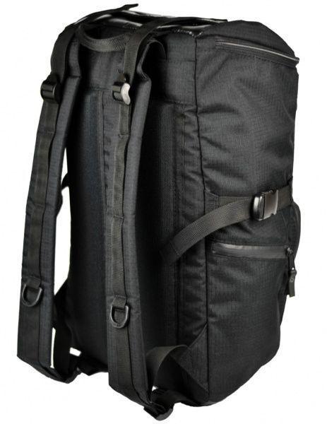 Рюкзак   модель 501 купить, 2017