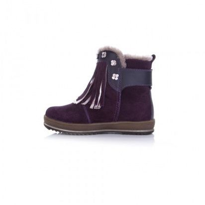 Ботинки для детей Miracle Me 5016-004 купить обувь, 2017