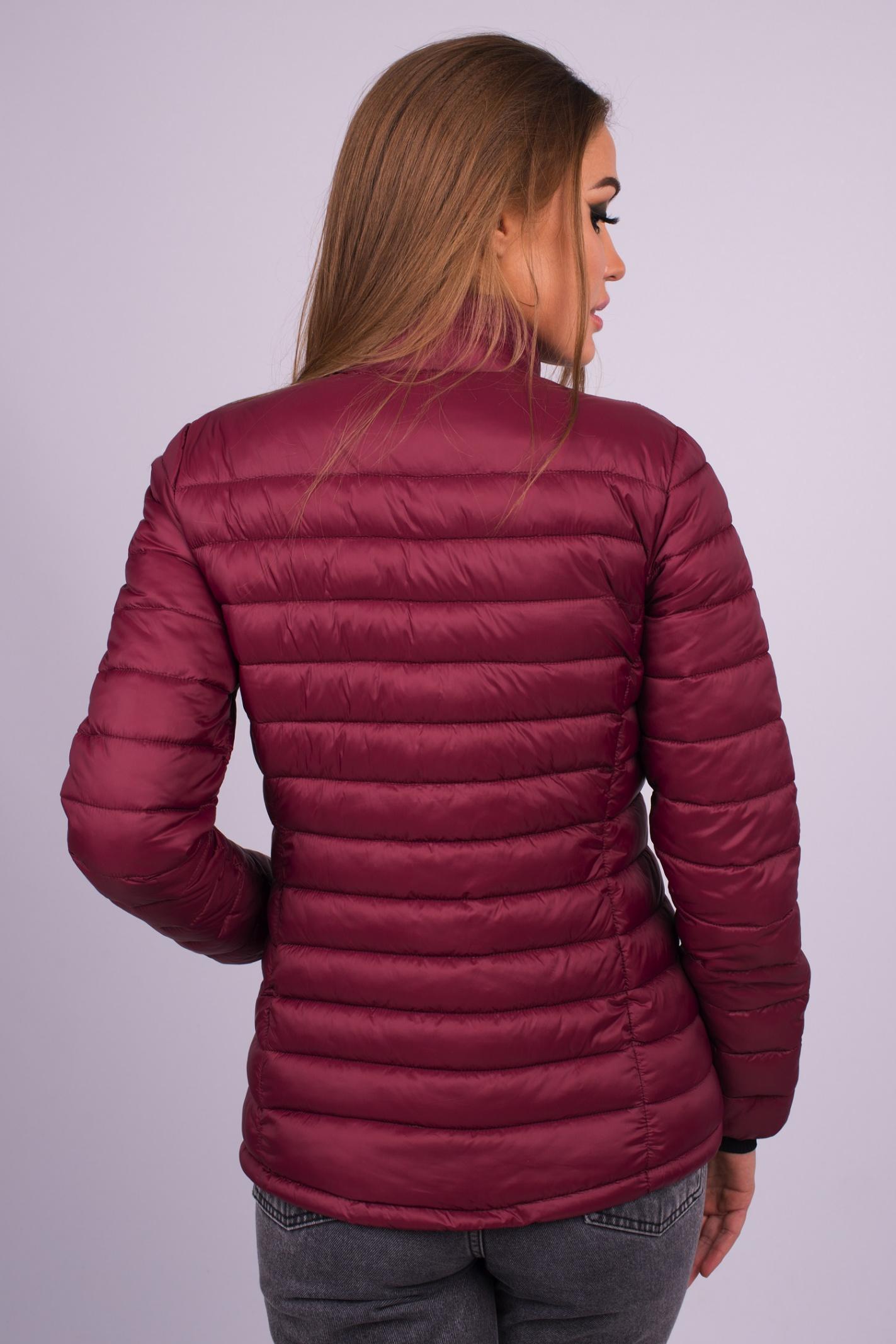 AVECS Куртка жіночі модель 50196-52-AV відгуки, 2017