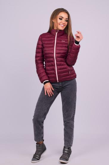AVECS Куртка жіночі модель 50196-52-AV , 2017
